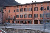 Al Vecchio Palazzo Image
