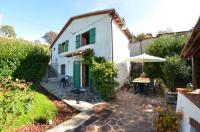 Casa Pratofiorito Image