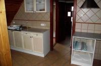 Zulu Cafe Apartment Image