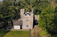 Anne's Grove Miniature Castle Image