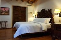 Hotel Mi Solar Centro Image