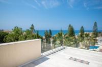Coralli Villas Image