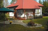 Holiday Home Ranczo Image