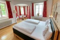 Hotel Terofal Image
