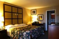 Relax Inn Watertown Image