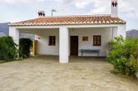 Casa Rocio Image