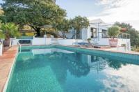 Villa Paradiso Image