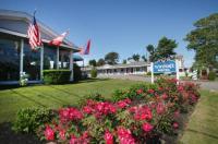Windrift Motel Image