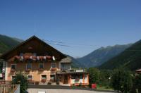 Hotel Stadlwirt Image