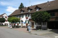 Hotel Landgasthof Hirschen Image