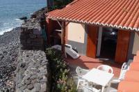 Holiday Home Quinta Grande Image