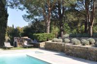 Villa Le Bastidou Image