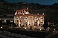Anerada Hotel Image