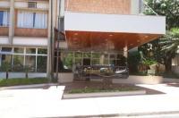 Residence Plaza Flat Image
