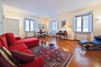 Apartments Florence - Sassetti Image