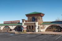 Grand Canyon Inn and Motel Image