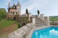 Le Chateau De Balmoral Image