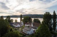 See & Park Hotel Feldbach Image