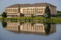 Hilton Garden Inn Idaho Falls Image