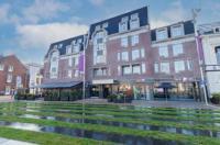 Mercure Hotel Tilburg Centrum Image