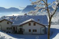 Villa Stenico Image