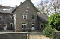 Villa Cierreux Image