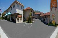 El Camino Inn Image
