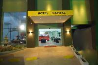 Hotel Capital Image