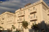 Best Western Plus Hotel Perla Del Porto Image