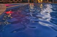 Villa'l Mare Hotel Image