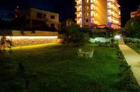 Sagini Hotel Image