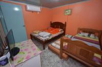 Apartmento Arena Amazonia I Image