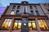 Hotel Paganini Image