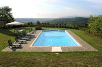 Tenuta di Ghizzano Image