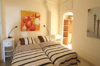 Appartement Rue Felix Faure Cannes Image