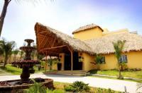 Zar Colima Image