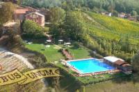 Agriturismo Villa Pallavicini Image