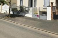 Appartamento in Vitry sur Seine Image