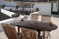 Villa Mamariala - 7178 Image