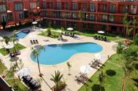Hotel Rawabi Marrakech & Spa- All Inclusive Image