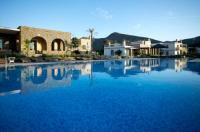 Porto Kea Suites Image