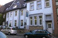 Parkhotel Eschweiler Image