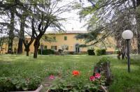 Hotel Ca' Vecchia Image