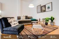 Sweet Inn Apartments - Rue de Livourne Image