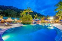 Hotel Casa Roland Golfito Resort Image