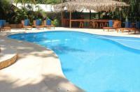 Esencia Hotel and Villas Image