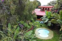 Villa Pacande B&B and Suites Image