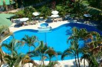 Hotel Villas Rio Mar Image