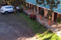 La Amistad Hostel Image