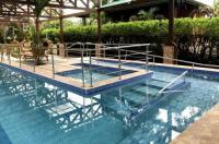 Finca Villa Tina Lodge Image